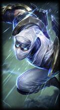 Zed ShockbladeLoading
