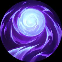 01NX047-alt-full