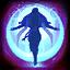 Aphelios Wache des Mondlichts