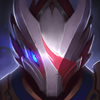 ProfileIcon1591 Blood Moon Talon