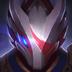 ProfileIcon1591 Blood Moon Talon