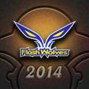 File:Flash Wolves 2014 profileicon.png