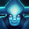 Iceborn Keeper profileicon.png