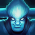 Iceborn Keeper profileicon