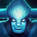 ProfileIcon0575 Iceborn Keeper