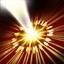 Labareda Solar