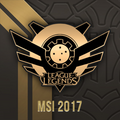 MSI 2017 OPL (Tier 2) profileicon.png
