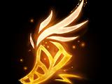 Leggenda: Tenacia (Rune)