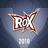 ROX Tigers 2018