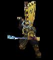 Shen Warlord (Catseye).png