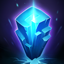 Skarner Kristallspitzen