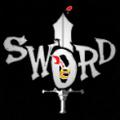 Worlds 2012 NaJin Black Sword profileicon.png
