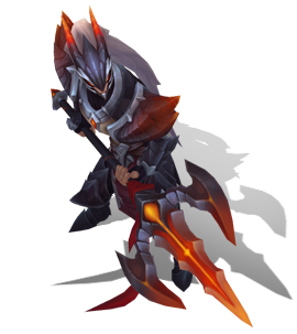 File:Xin Zhao Dragonslayer (Base).png