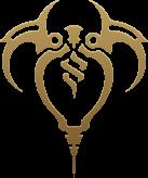 Zaun Crest icon