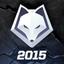 BeschwörersymbolWinterfox2015