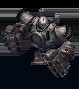 File:Blitzcrank Original (Gunmetal).png