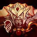 Choose Path- Power profileicon