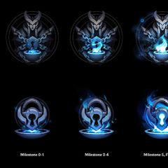 Eternals Concept 7 (by Riot Artist <a href=