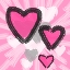 HaloCapella LovelyWave