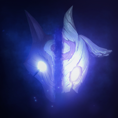 Kindred Promo 2 (by Riot Artist <a href=