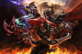 League-of-Legends-Dominion-LoL