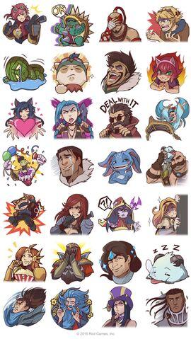 File:League of Legends Facebook Emotes.jpg