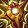 Medalhão dos Solari de Ferro item.png