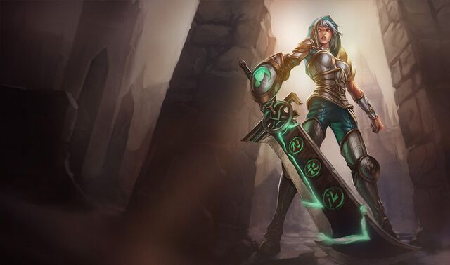 File:Riven RedeemedSkin.jpg