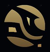 Runeterra Crest icon