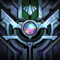 Diamond 5v5