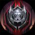 Singleton Gauntlet Conqueror LoR profileicon