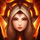 Solar Eclipse Leona profileicon.png