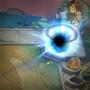 TFT Nova Bomb 2 Boom Tier 2