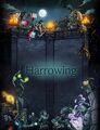 The Harrowing.jpg