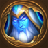 Championship Ryze Gold Chroma profileicon