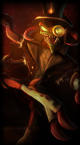 File:Cho'Gath GentlemanLoading old.jpg