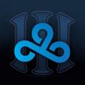 Cloud9 2013 profileicon.png