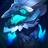 Elder Dragon Merch