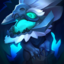 Elder Dragon Merch profileicon