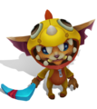 Gnar Dino (Catseye).png