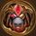 Golden Conqueror Alistar profileicon.png