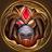 Golden Conqueror Alistar