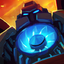 ProfileIcon1134 Mecha Zero