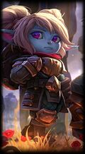 Poppy OriginalLoading