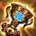 Season 2012 - Overall - Gold profileicon