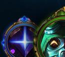 Experience (summoner)