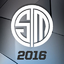Team SoloMid 2016 profileicon