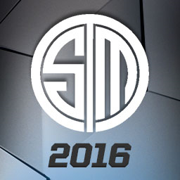 File:Team SoloMid 2016 profileicon.png