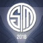 Team SoloMid 2018 profileicon
