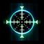 Willbachbakal Snipe Icon